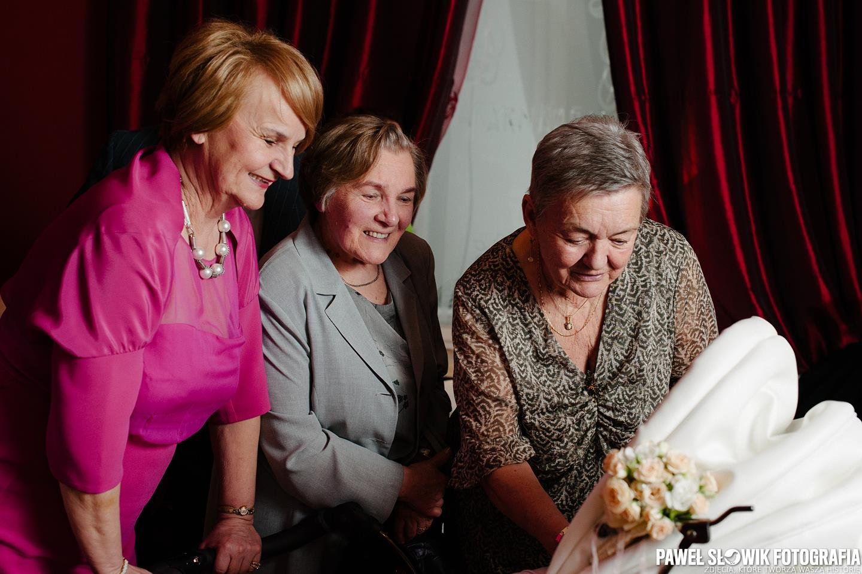 fotograf chrzest stare babice rynek