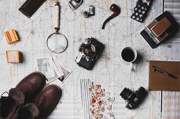 fotograf mazowieckie kontakt