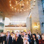 Sesja chrzest | Uchwyć prawdziwe emocje