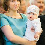 fotograf na chrzest Łomna