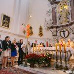dobry fotograf chrzest święty Niegów Radzymin Nieporęt Wieliszew