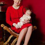 dobry fotograf na chrzciny Białołęka