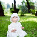 dobry fotograf na chrzest Białołęka