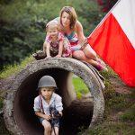 fotograf rodzinny Ochota
