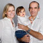 fotograf rodzinny Młociny