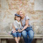 fotograf rodzinny sesja w Warszawie