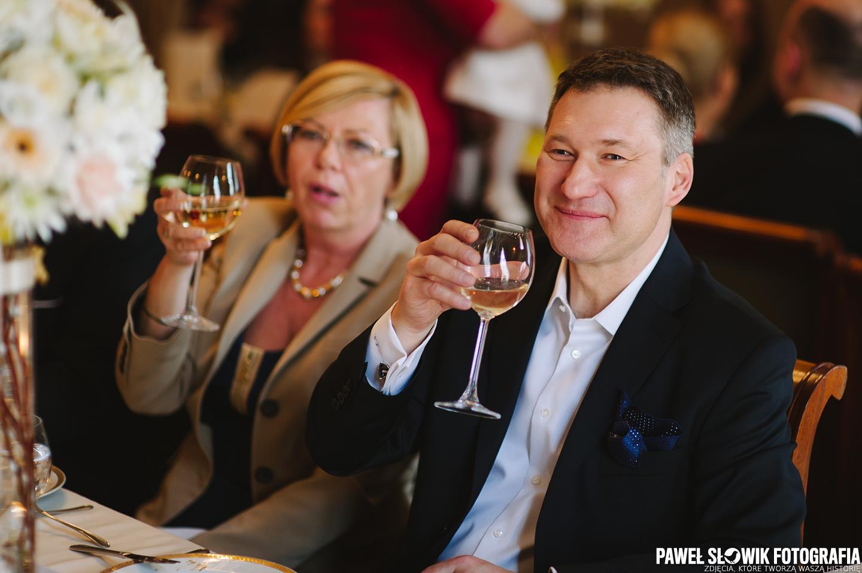 zdjęcia ze chrztu Warszawa